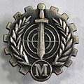 Odznaka SWM.JPG