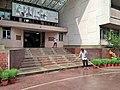 Office Premises Cleaning - NCSM - Kolkata 20170814160249.jpg