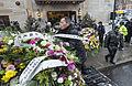 Officer Thomas Choi Funeral Processio (16239416045).jpg