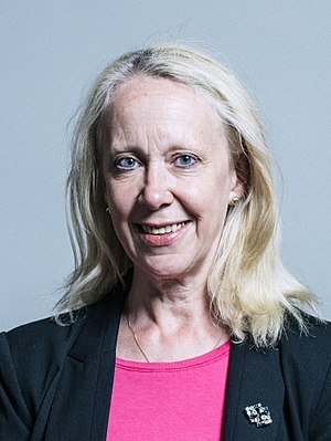 Official portrait of Liz McInnes crop 2.jpg