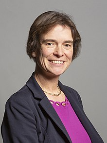 Official portrait of Selaine Saxby MP crop 2.jpg