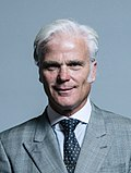Official portrait of Sir Desmond Swayne crop 2.jpg
