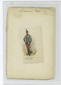 Officier der huzaren. Groot tenue (NYPL b14896507-91473).tiff