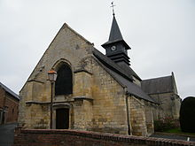 Offoy (Somme) France (4).JPG
