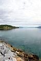Ofotfjorden i narheten av Narvik, Norge, Johannes Jansson.jpg