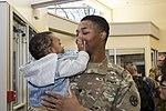 Ohio National Guard (32626003251).jpg
