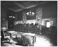 Ohio Supreme Court (1909).png