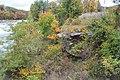 Ohiopyle fall colors - panoramio (33).jpg