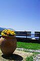 Ohrid Lake , 1.JPG