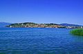 Ohrid Lake , 17.JPG