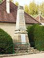 Oisy-FR-58-monument aux morts-4.jpg