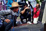Okinawa City citizens tour Kadena's historical sites 130730-F-DA409-032.jpg