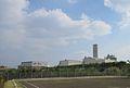 Okinawa Electric Power Company Yoshinoura Power Plant.JPG