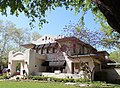 Oklahoma City, OK - Heritage Hills - 529 NW 14th St- Built, 1917 - panoramio.jpg