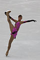 Oksana GOZEVA NHK Trophy 2009.jpg