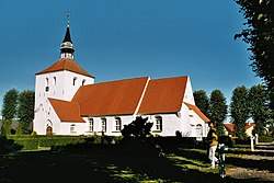 Oksbøl-church-1.jpg