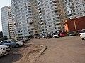 Oktyabrsky, Moscow Oblast, Russia, 140060 - panoramio (119).jpg