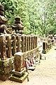 Okuno-in cemetery, Koyasan (3810994386).jpg