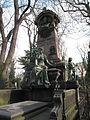 Olšanské hřbitovy 9690.jpg