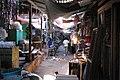 Old Bagan, Myanmar, Village market in the old city.jpg