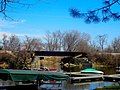 Old C^NW Over the Yahara River - panoramio.jpg