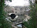 Old Cotton Mill - geograph.org.uk - 668173.jpg