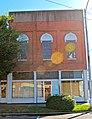 Old Delta Democrat Times Building.jpg