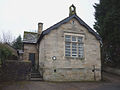 Old Grammar School, Bolton-le-Sands.jpg