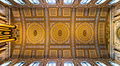 Old Royal Naval College Chapel Ceiling, Greenwich, London, UK - Diliff.jpg