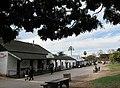 Old Town, San Diego, CA, USA - panoramio (87).jpg