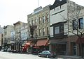 Old World Third St Apr10.jpg