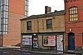 Old building, Princess Street, Manchester 3.jpg
