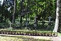 Old cemetery in Küstrin-Kietz 318.JPG