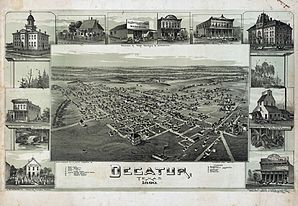 Old map-Decatur-1890.jpg