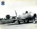 Old photo archive of Bangladesh Air Force (1).png