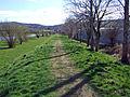 Old railway line^ - geograph.org.uk - 1227060.jpg