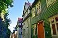 Old town, Bergen (44) (35676890733).jpg