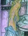 Oldersketchbook10 2001 - Whitney Waller New Orleans 2001.jpg