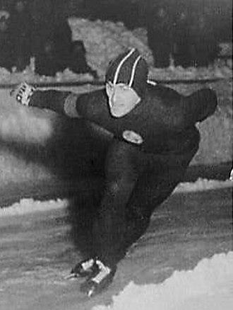 Oleg Goncharenko - Image: Oleg Goncharenko 1953
