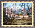 Oleg Sokolovskiy landscape 02.jpg