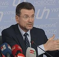 Oleksandr Suhoniako.jpg