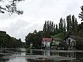 Olivet Cotelle Loiret 1.jpg