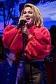 Olivia Holt at Westfield Century City (25525271698).jpg