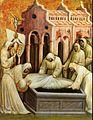 Olivuccio di Ciccarello da Camerino Enterrar a los muertos.jpg