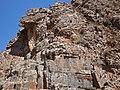 Ollantaytambo ruins rocks.jpg