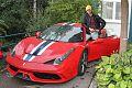 OlliG Mit Ferrari458Speciale.jpg