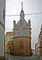 Olmütz-Sarkanderkapelle.jpg