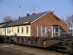 Olofström station.JPG