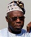 Olusegun Obasanjo 2001-05-10 (002).jpg