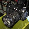 Olympus E30-IMG 2445.jpg